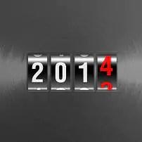 Podsumowanie 2013 roku oraz plany na 2014