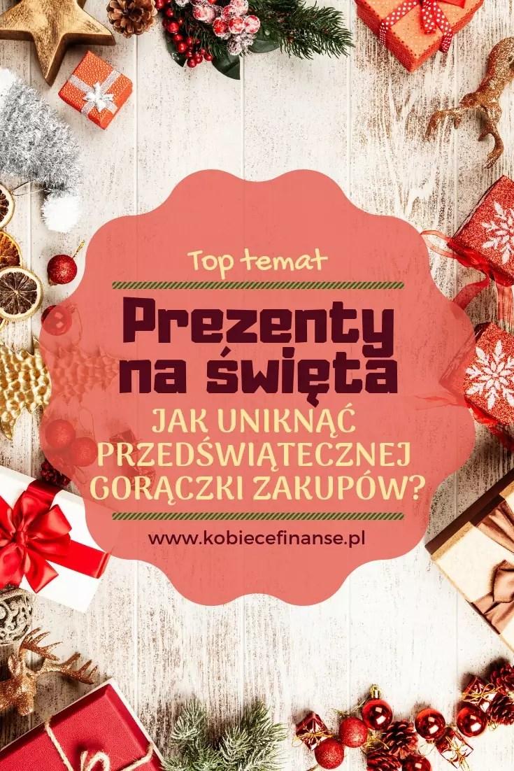 Szukasz prezentów na święta, ale jednocześnie nie chcesz zrujnować swoich oszczędności? Poznaj przyjazne dla portfela miejsca, które pomogą Ci znaleźć prezenty na Boże Narodzenie, Mikołajki, Gwiazdkę... Z odpowiednim rabatem! #święta #bożenarodzenie #prezenty #christmas #gifts #ideas #shopping #zakupy #promocje #rabaty #oszczędności #pieniądze #pomysły