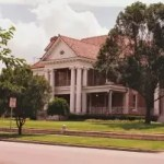 Lokalizacja mieszkania, czyli 6 istotnych szczegółów, o których warto pamiętać