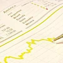 Charakterytyka papierów wartościowych - akcje