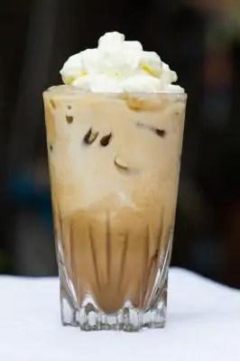 Czynnik latte