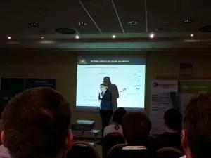 Wykład Pawła Szczepanika = Konferencja Profesjonalny Inwestor 2014