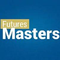 Konkurs Futures Masters trwa!