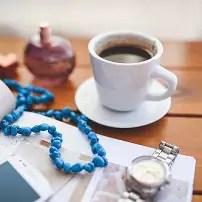 3 nawyki, które ułatwią Ci oszczędzanie