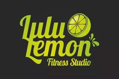 Lulu-Lemon Fitness Studio