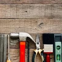 Koszty remontu mieszkania. Planowanie budżetu remontowego