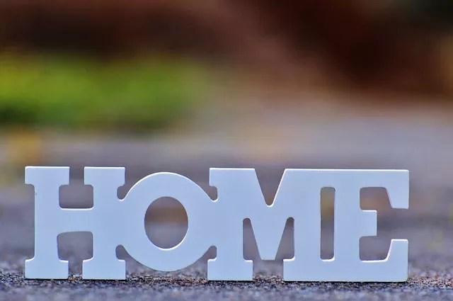 Mieszkanie na rynku wtórnym