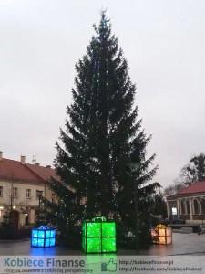 Psie Pole, Rynek, Wrocław