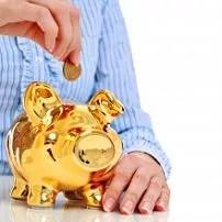 Złoto jako sposób na zabezpieczenie finansowej przyszłości dzieci