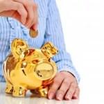 Złoto – sposób zabezpieczenia finansowej przyszłości dziecka