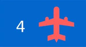 Stowarzyszenie Praw Pasażerów Przyjazne Latanie