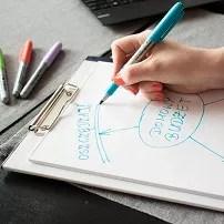 PMO#10 Nawyki w oszczędzaniu - siła małych zmian