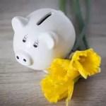 PMO#16 Co to są nowe środki w banku?