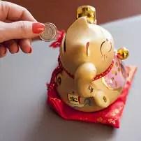 PMO#4 Metoda kopertowa w planowaniu wydatków