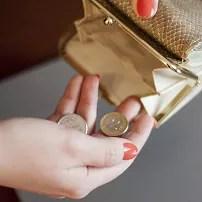 PMO#7 Finansowe czarne dziury w budżecie domowym