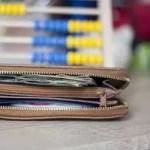 PMO#8 Oszczędności buforowe w finansach osobistych