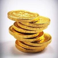 Niezależność finansowa a bogactwo - czy to to samo?