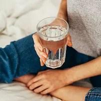 Jak oszczędzać wodę? 100 sposobów na oszczędzanie wody.