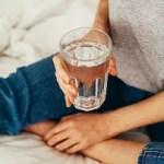 75 sposobów na oszczędzanie wody
