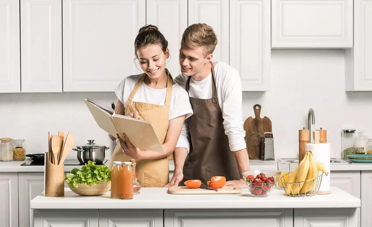 Pomysły na tanie obiady - co na obiad tanio i szybko