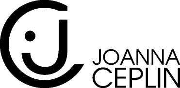 Logo Joanna Ceplin