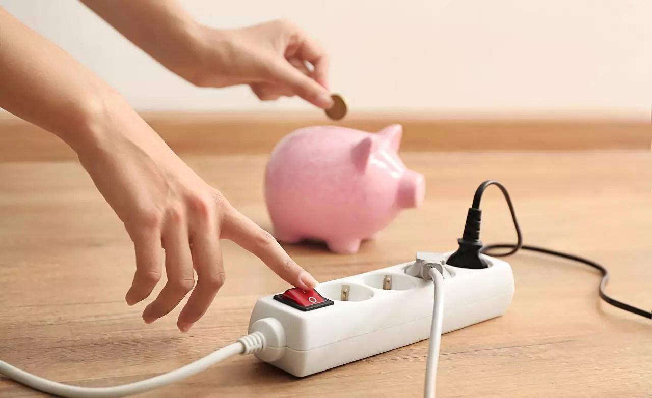 Taryfy prądu - czym są taryfy energii elektrycznej