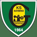 GIEKSA - Kobiecyfutbol.pl