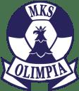 osz e1597101700442 - Kobiecyfutbol.pl