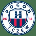 p t - Rezerwy SMS Łódź bezlitosne dla Rekordu. Pięć goli w HICIE 1 ligi