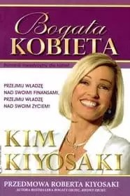 bogata-kobieta-poradnik-inwestycyjny-dla-kobiet-u-iext21151478