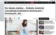 kobieta.dziennik.pl