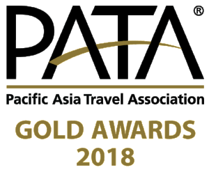 PATA Gold Awards 2018 open for submissions