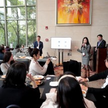 Diamond Sponsor American Airlines Lands On CTW China 2018, Dreams Big With Debut