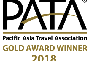 PATA announces Grand and Gold Award winners 2018
