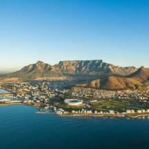 The Mother City and World Travel Market Africa: A Perfect Partnership for Continental Growth