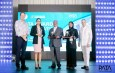 PATA honours industry professionals at PATA Annual Summit 2019