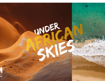 Deadline Extended for Entries to WTM Africa Travel & Tourism Awards 2020