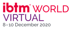 Early success for IBTM World Virtual with first raft of