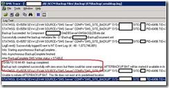 Moving SCCM server to new hardware (1/6)
