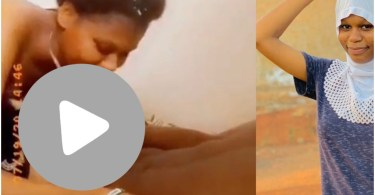 Now Trending Yawa Video Accross Africa - Watch N Witness