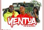 Young Chorus – Yentua Ft Medikal x Lilwin