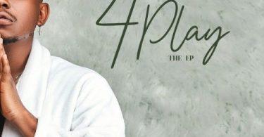 Olakira Ft Sho Madjozi – Call On Me