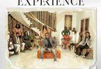 Joe Mettle - Asempa (The Experience)