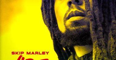 Skip Marley – Vibe Ft Popcaan