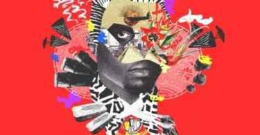 TRESOR – Motion (Full Album)