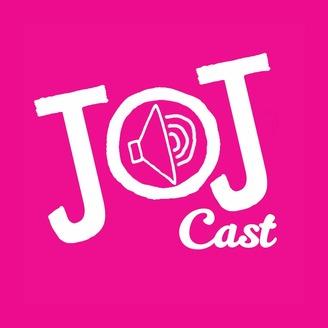 JoJCast