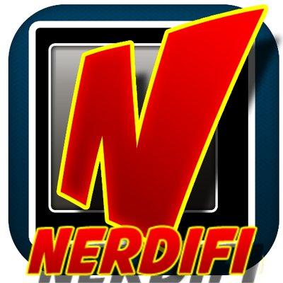 Nerdifi