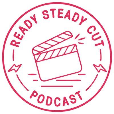 Ready Steady Cut