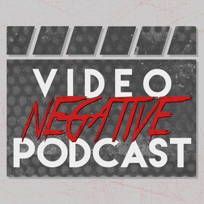 Video Negative
