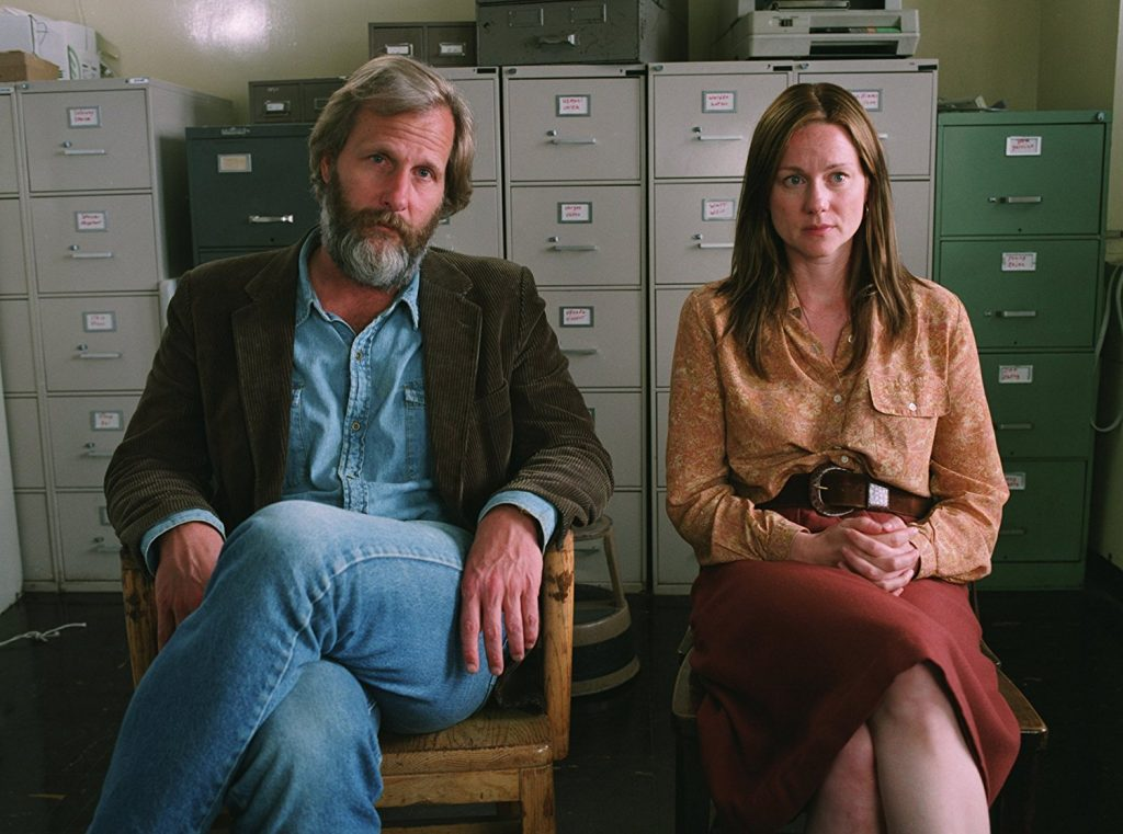 The Squid and the Whale - Flixwatcher Podcast - Image 002